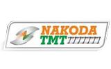 Nakoda TMT