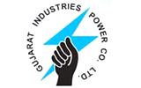 Gujarat Industries