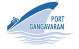 Port Gangavaram